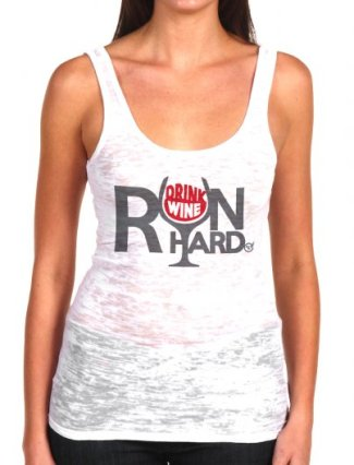 I want this shirt for the Terroir Run on May 24!